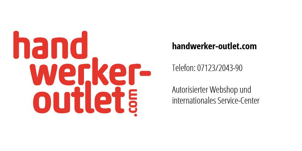 Maschinenklinik Partner handwerker-outlet