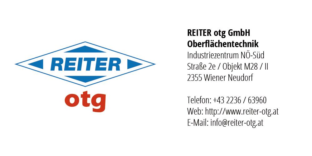 Maschinenklinik Partner Reiter otg GmbH