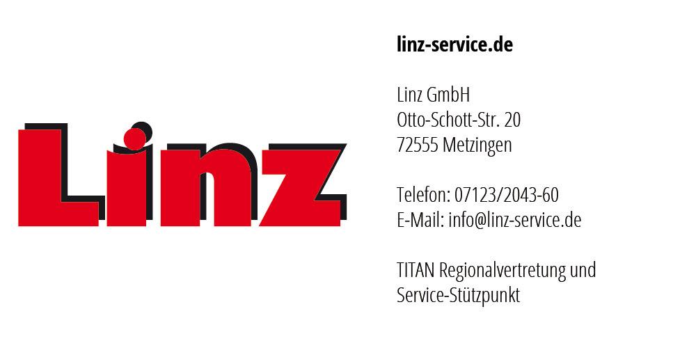 Maschinenklinik Partner Linz GmbH