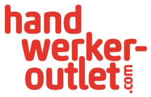 handwerker-outlet.com